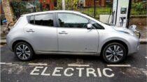 Депутаты: цены на зарядку электромобилей должны быть справедливыми