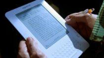 Amazon предупреждает, что старые модели Kindles могут потерять подключение к Интернету