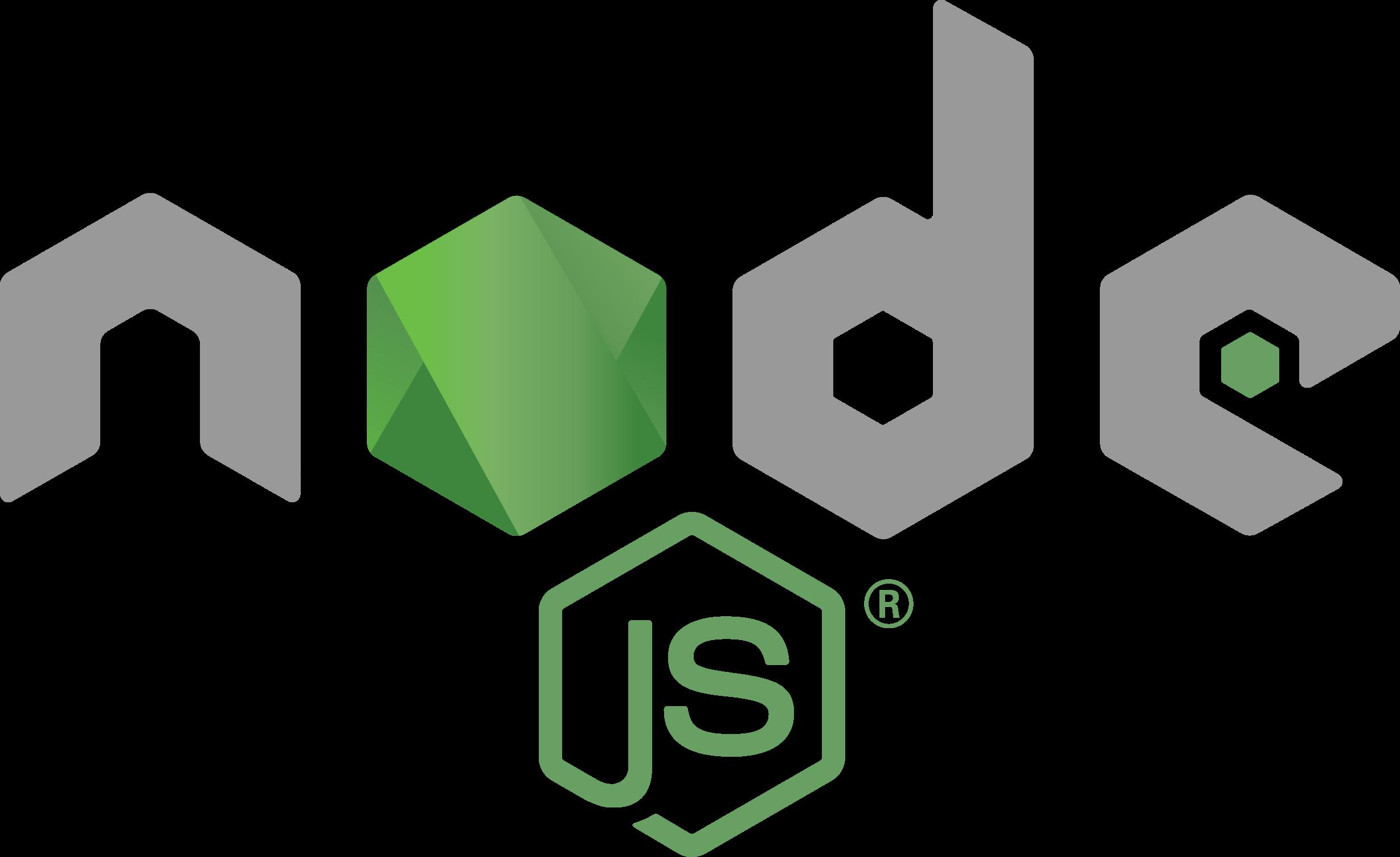 Node.js в MySQL Cluster