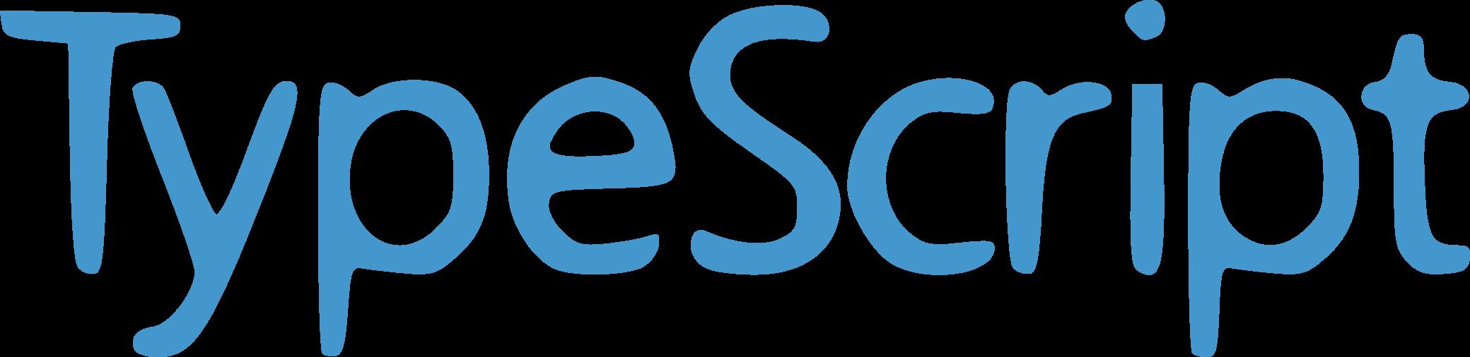 TypeScript 1.5