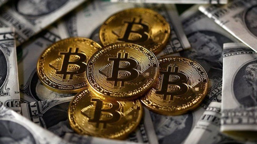 According to the UK's Financial Conduct Authority, there are now 2.3 million cryptocurrency investors in the UK alone, up from 1.9 million last year.