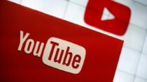 YouTube заблокировал канал Sky News Australia на неделю из-за дезинформации о Covid