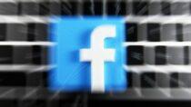 Facebook и ученые спорят о доступе к данным