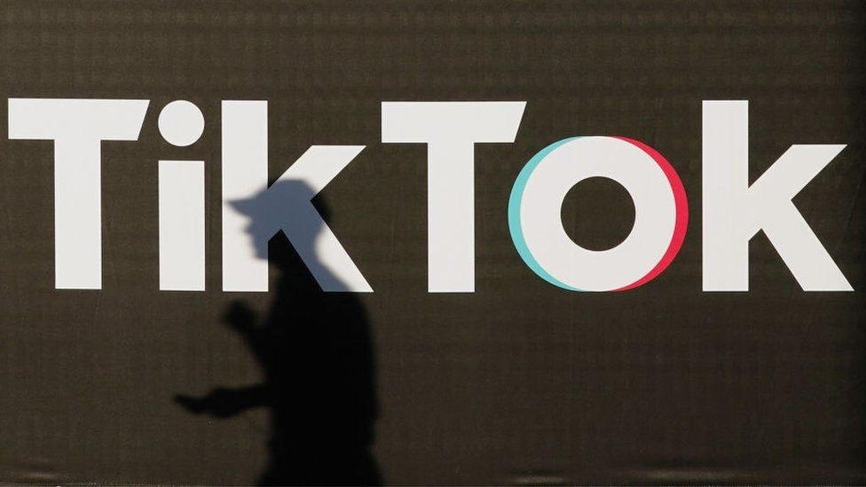 TikTok Stories allow users to see content posted by accounts they follow for 24 hours
