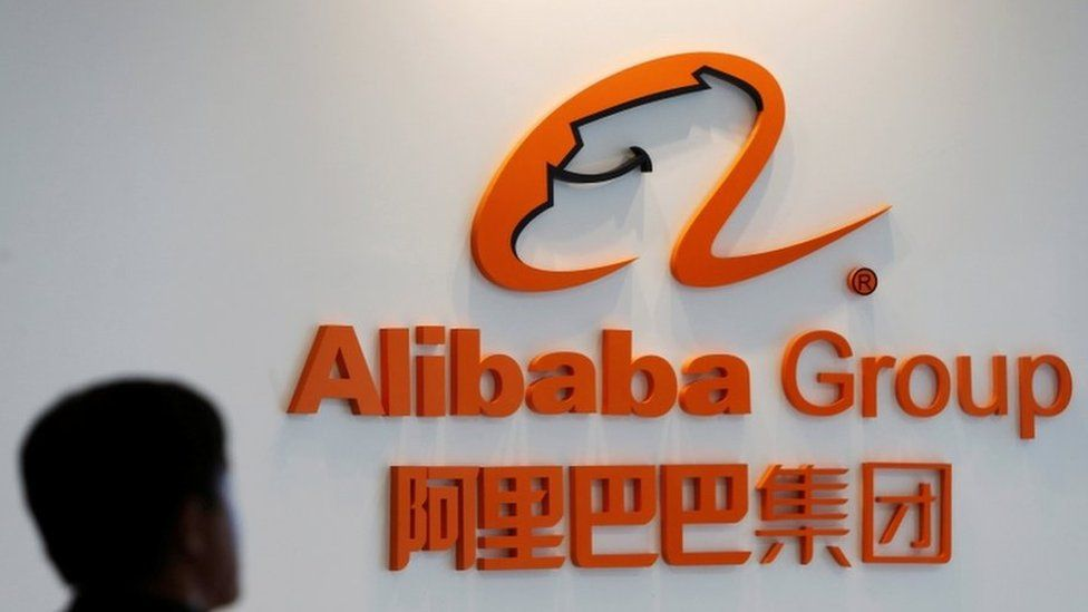 Alibaba group says it is staunchly opposed to forced drinking culture