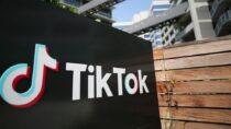 TikTok: гигант социальных сетей развернет поддержку психического здоровья пользователей