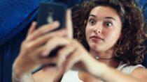 Facebook подвергается критике из-за секретного исследования подростков
