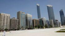 Трое бывших офицеров американской разведки признали, что взламывают ОАЭ