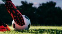Карточная компания в жанре фэнтези-футбол из NFT привлекла 680 млн долларов