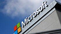 Тарифные планы Microsoft без пароля позволяют пользователям переключаться на вход на основе приложений