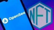 OpenSea допускает инсайдерскую торговлю NFT, которую она продвигала