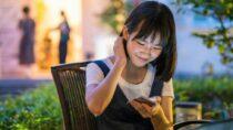 Китай: детям дан ежедневный лимит времени на Douyin – его версию TikTok