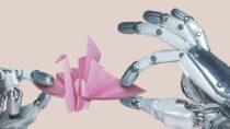 AI не может быть изобретателем патента, правила апелляционного суда