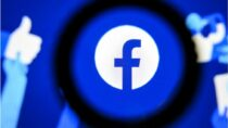 Facebook удовлетворяет иски о дискриминации рабочих в США