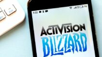 Activision Blizzard: более 20 сотрудников увольняются после заявлений о домогательствах